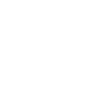The Special Cider Company
